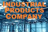 Industrial Products Company, Logo