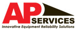 AP Services, Inc., Logo