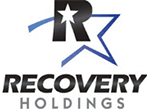 Recovery Holdings, Logo